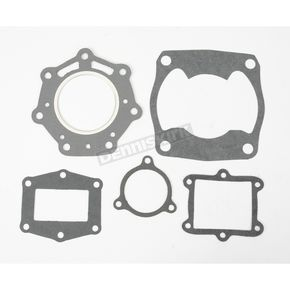 Moose Top End Gasket Set - M810251