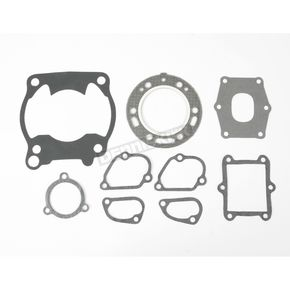 Moose Top End Gasket Set - M810254