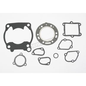 Moose Top End Gasket Set - M810257