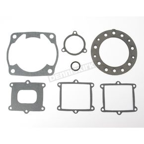 Moose Top End Gasket Set - M810273