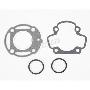 Moose Top End Gasket Set - M810402