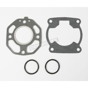 Moose Top End Gasket Set - M810403