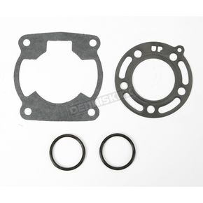 Moose Top End Gasket Set - M810405