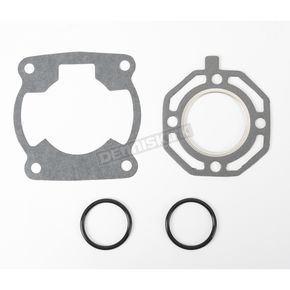 Moose Top End Gasket Set - M810406