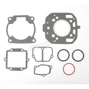 Moose Top End Gasket Set - M810421
