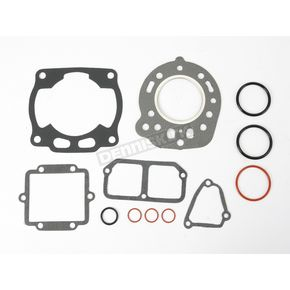 Moose Top End Gasket Set - M810422