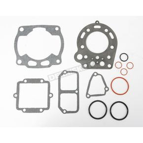 Moose Top End Gasket Set - M810423