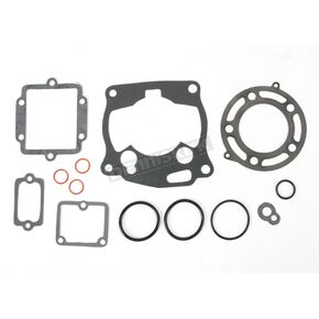 Moose Top End Gasket Set - M810424
