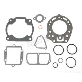 Moose Top End Gasket Set - M810440