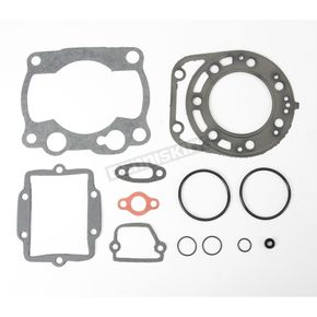 Moose Top End Gasket Set - M810456
