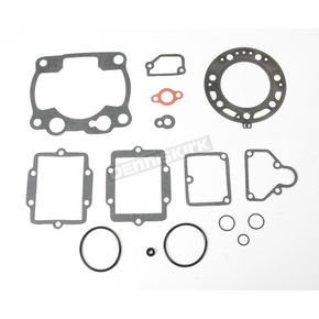 Moose Top End Gasket Set - M810457