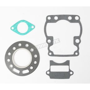 Moose Top End Gasket Set - M810501