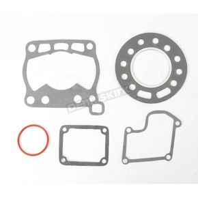 Moose Top End Gasket Set - M810502