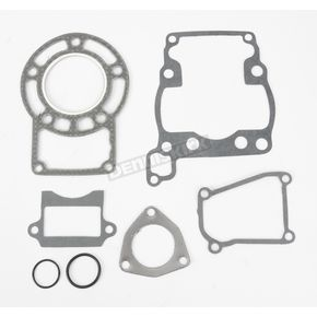 Moose Top End Gasket Set - M810542