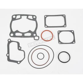 Moose Top End Gasket Set - M810547