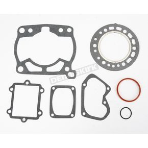 Moose Top End Gasket Set - M810575