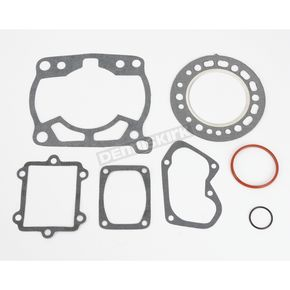 Moose Top End Gasket Set - M810576