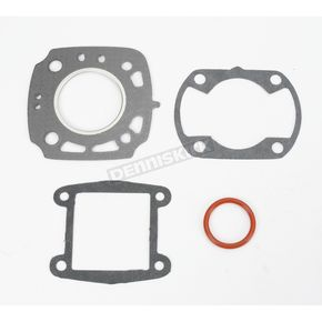 Moose Top End Gasket Set - M810611