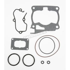 Moose Top End Gasket Set - M810636