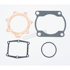 Moose Top End Gasket Set - M810683