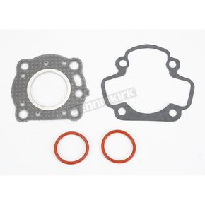Moose Top End Gasket Set - M810407