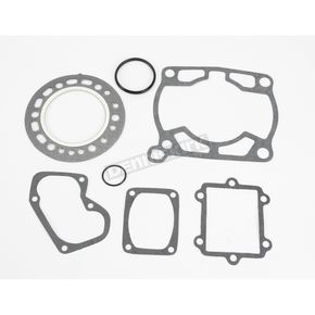Moose Top End Gasket Set - M810578