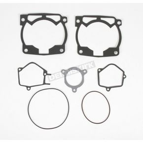 Cometic Top End Gasket Set - C7285