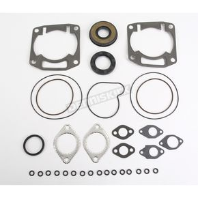 Cometic Hi-Performance Complete Engine Gasket Set - C1010S