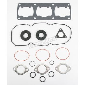 Cometic Hi-Performance Complete Engine Gasket Set - C2018S