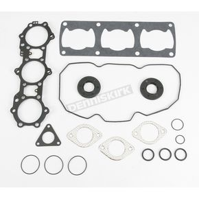 Cometic Hi-Performance Complete Engine Gasket Set - C2035S