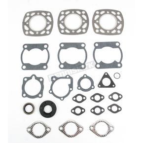 Cometic Hi-Performance Complete Engine Gasket Set - C2007S