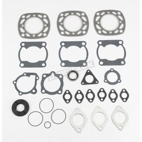 Cometic Hi-Performance Complete Engine Gasket Set - C2009S