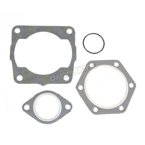 Moose Top End Gasket Set - M810807