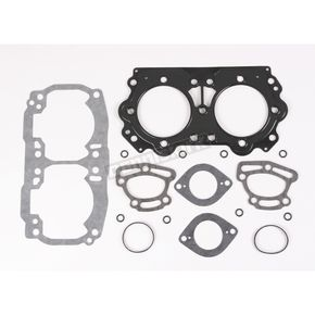 Jetlyne Top End Gasket Set - 610206
