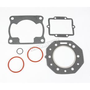 Moose Top End Gasket Set - M810818