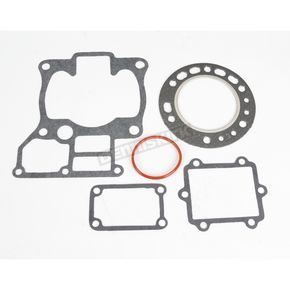 Moose Top End Gasket Set - M810822