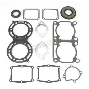 Cometic Hi-Performance Complete Engine Gasket Set - C4028S