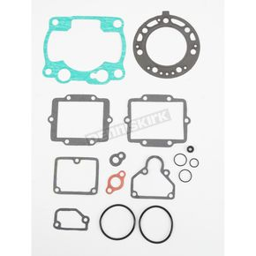 Moose High Compression Top End Gasket Set - M812457