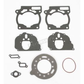 Cometic Top End Gasket Set - C7456