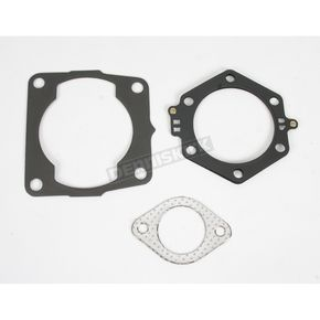Cometic Top End Gasket Set - C7310