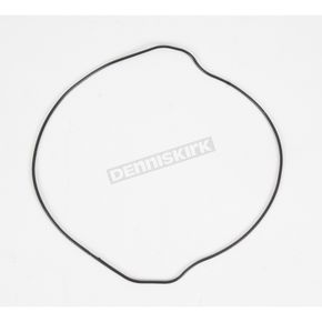 Moose Clutch Cover Gasket - M817252