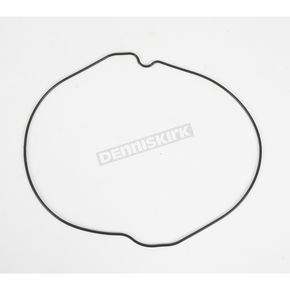 Moose Clutch Cover Gasket - M817253
