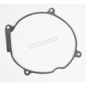 Moose Ignition Cover Gasket - M817247