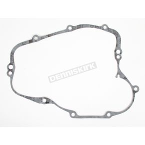 Moose Clutch Cover Gasket - M817486