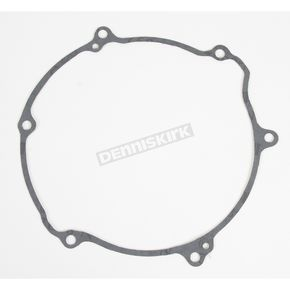 Moose Clutch Cover Gasket - M817450