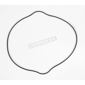 Moose Clutch Cover Gasket - M817507