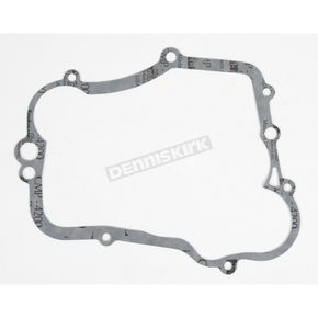 Moose Clutch Cover Gasket - M817654