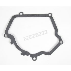 Moose Ignition Cover Gasket - M817675