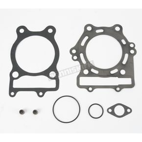 Moose Top End Gasket Set - M810831