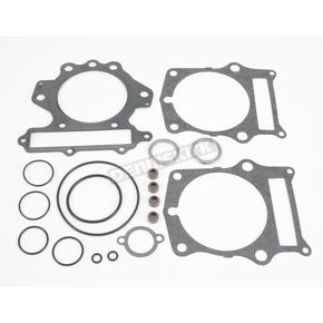 Moose Top End Gasket Set - M810833